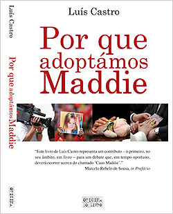 capalc_maddie_.jpg