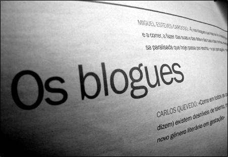 http://mediascopio.files.wordpress.com/2008/10/blogues2.jpg