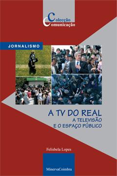 200811_tv-do-real_livro_felisbela_w
