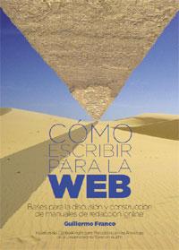como_escribir_para_la_web