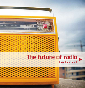 yhe-future-of-radio