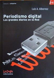 20090230_periodismodigital