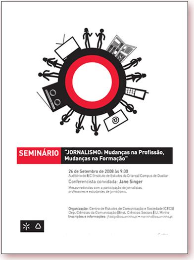 cartaz-seminario_lasics