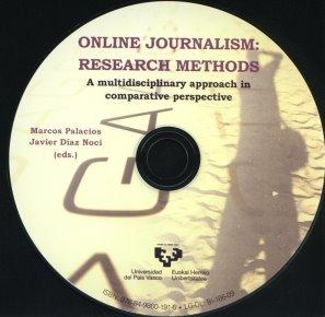 online_journalism_livro-cd