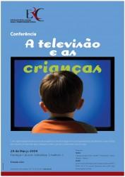 tv-e-criancas