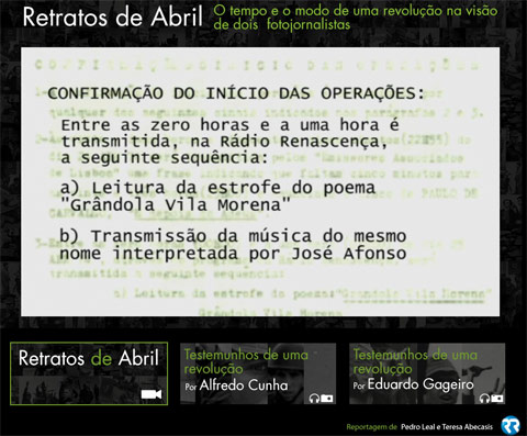 20090423_rr_retratosdeabril