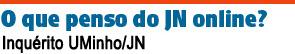 20090430_inquerito_leitores_botaohome