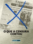 o-que-a-censura-cortou