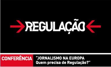 Jornalismo na Europa -2