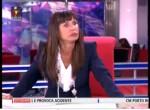 Manuela M Guedes