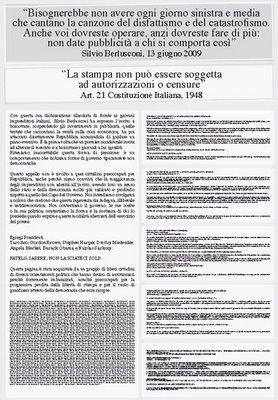 Berlusconi_annonce_originale