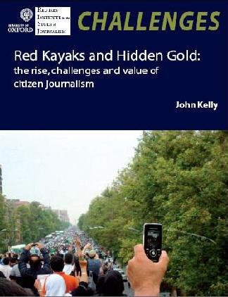 Citizen journ