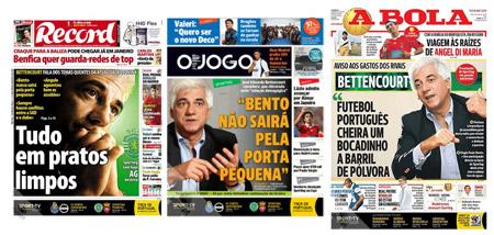20091012_DesportivosIguais_w